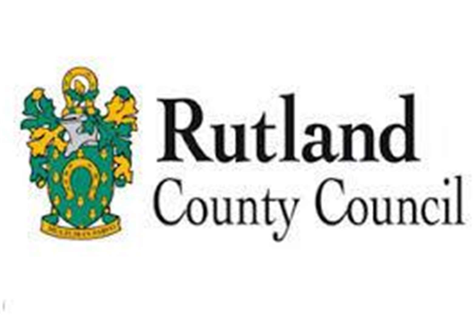 Rutland residents asked to help develop transport plans