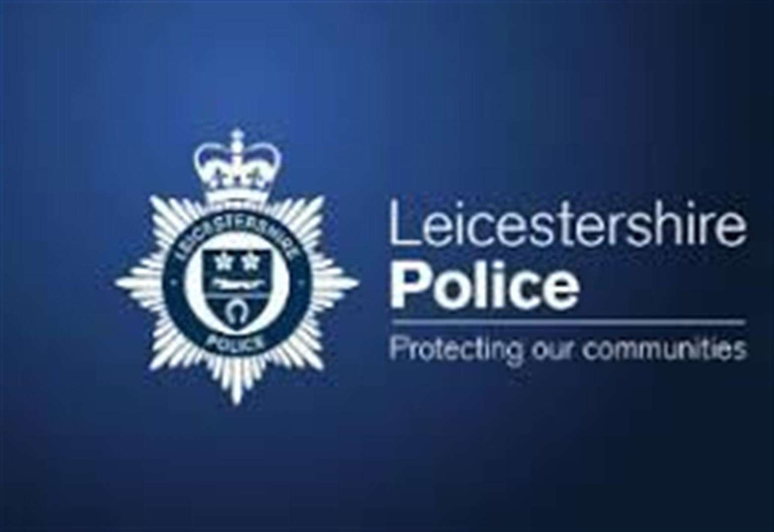 Police force to consider increasing council tax