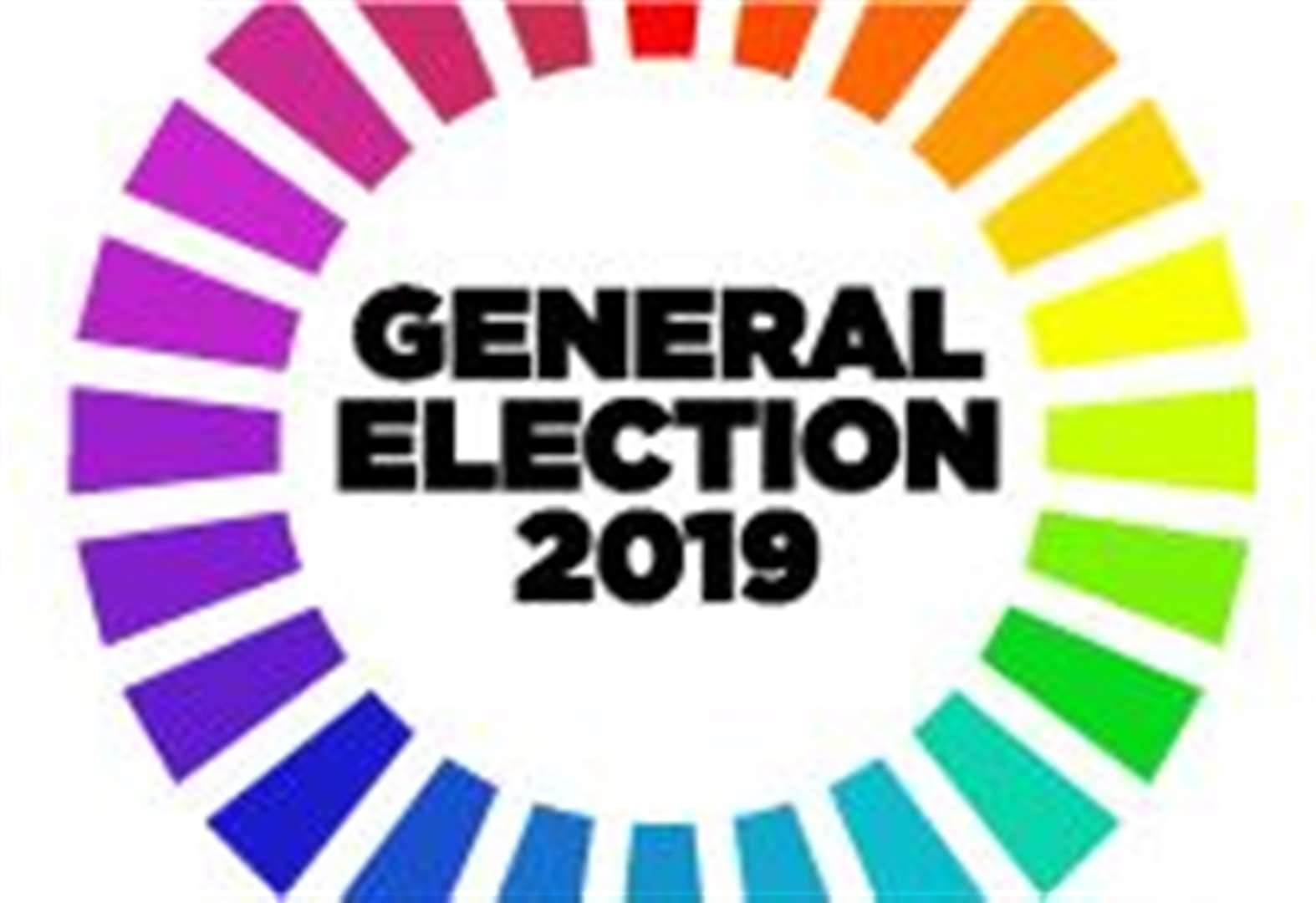 General Election 2019: Conservatives sweep the board locally and nationally