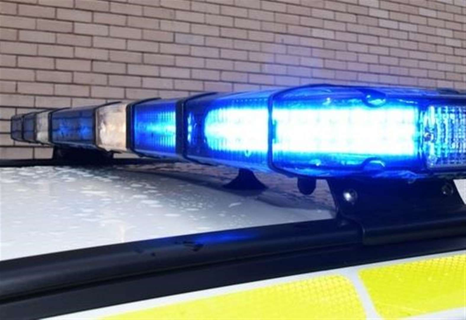 Oakham Police probe spate of thefts from motor vehicles