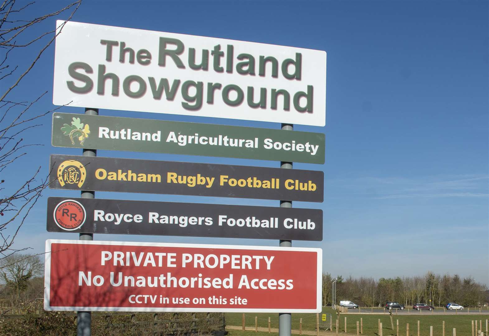 Free event being hosted at Rutland Showground is aimed at disabled people who need help to live independently