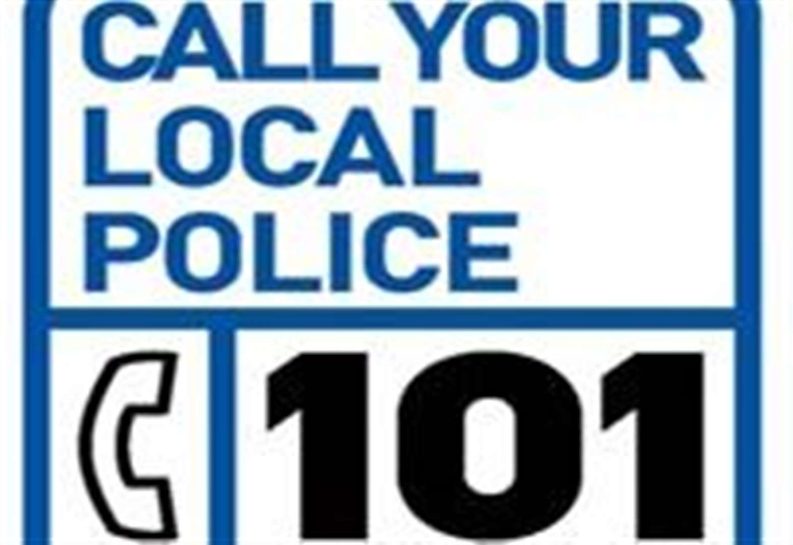 Bogus 'police' targetting people in Stamford and surrounding villages