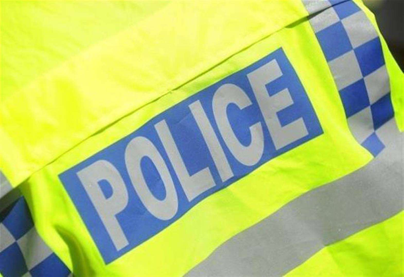 Three men from Rutland charged with taking a vehicle without owner's consent in Corby