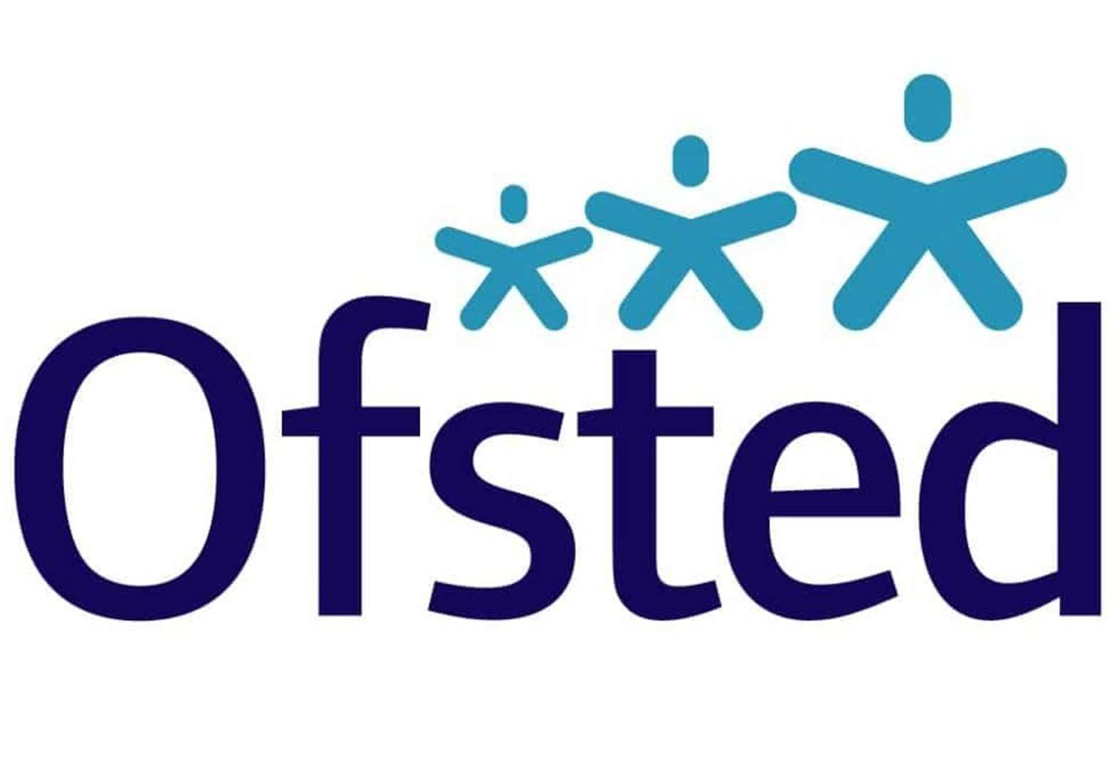 Oakham nursery told to improve by Ofsted